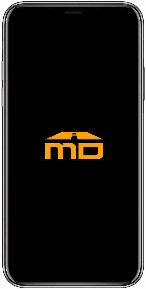 MyDrive - マイドライブ - 【マイドラ】